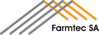 Logo Farmtec